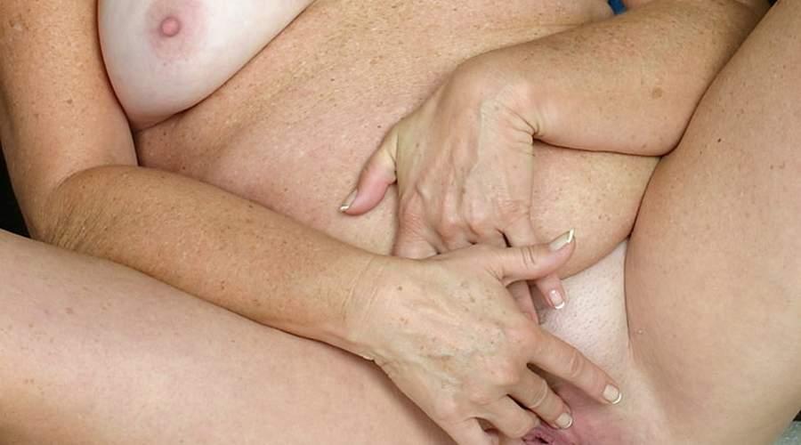 milf porca di catanzaro incontra uomini sensuali