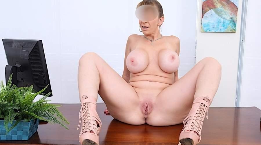 milf maiala de l'aquila incontra bei ragazzi e uomini sexy