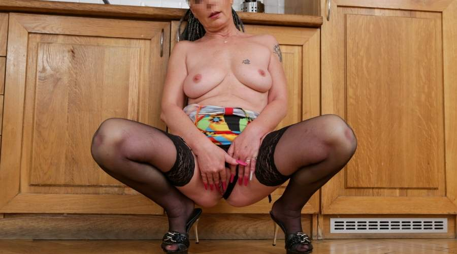 donna cougar di oristano cerca sesso