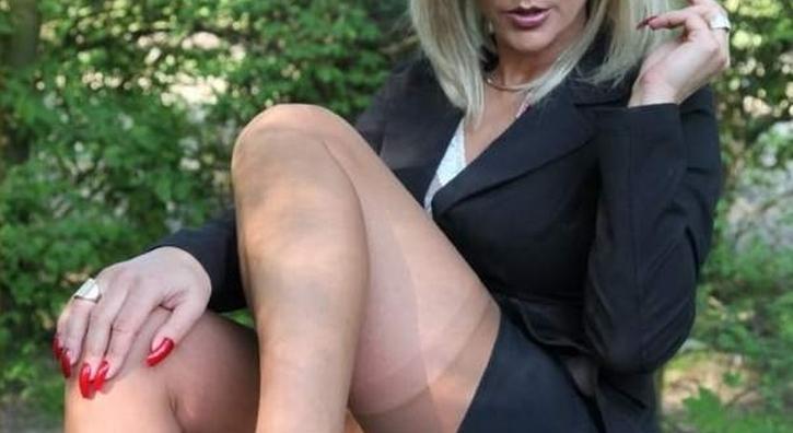 Donna per incontri di sesso a Torino