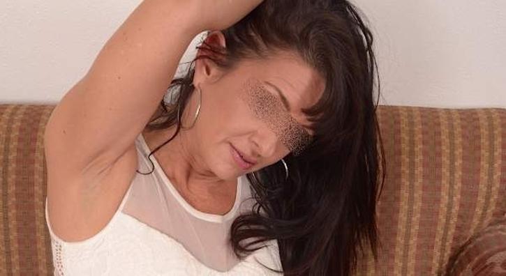 Donna per incontri di sesso a Firenze