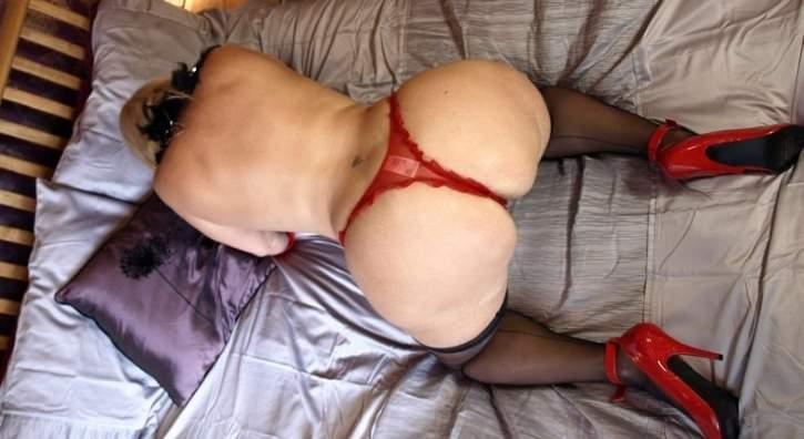 Milf per incontri di sesso a Bologna