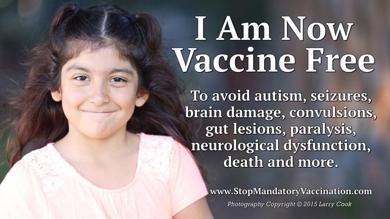 Girl-No-Longer-Vaccinates-800pixels