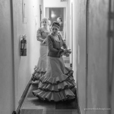 2015-11-21 Crawford Flamenco 1367.jpg