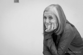 Learning to Love Myself: Amy Goodman in Albuquerque