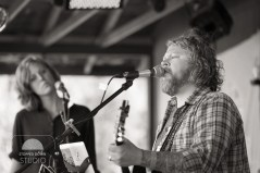 Road to Rich's: Russel James Pyle & Meredith Wilder