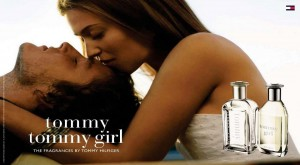 TOMMY GIRL by TOMMY HILFIGER photo