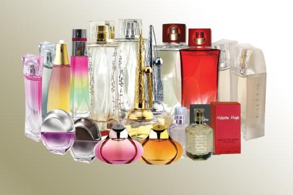 10 keunikan parfume2