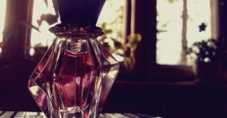Lima Fakta Seru Seputar Parfum2