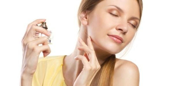 cara memilih parfume untuk wanita 3