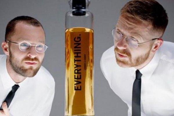 ini-jadinya-jika-1400-parfum-dicampur-jadi-satu