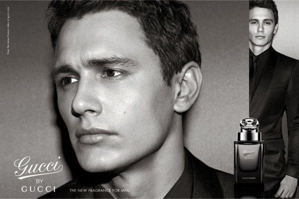 GUCCI by GUCCI Pour Homme1