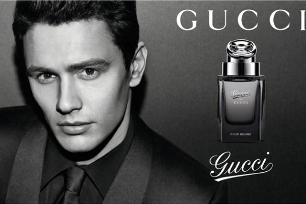 Parfum-GUCCI-Pour-Homme3