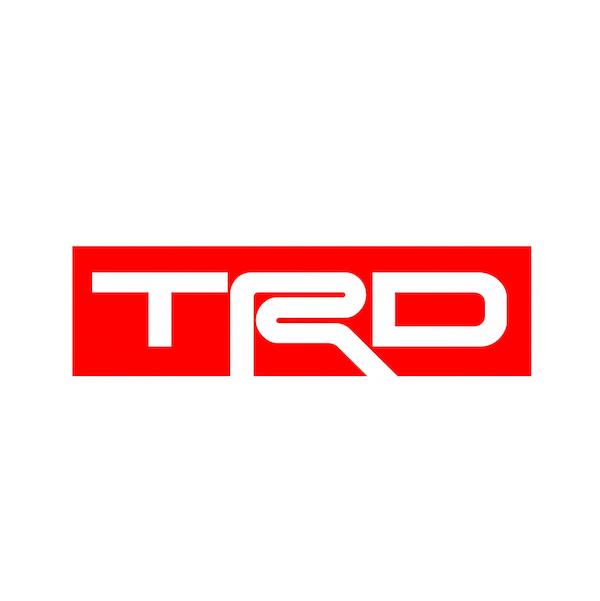 TRD parts