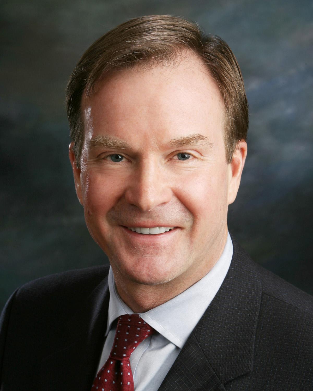 MI AG Bill Schuette