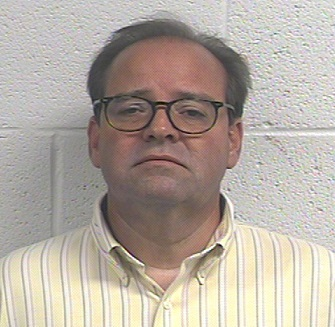 Tennessee Attorney wesley-hatmaker Indicted for Trust Theft