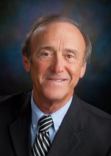 Attorney Don Hoffman Kansas