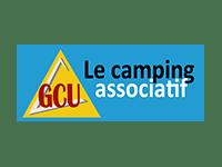 GCU : client partenaire de STOP PUB
