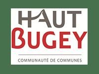 Haut Bugey : client partenaire de STOP PUB