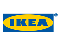 IKEA : client partenaire de STOP PUB