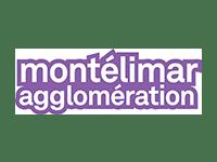 Montélimar Agglomération : client partenaire de STOP PUB