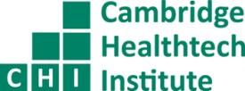cambridge-healthtech-inst