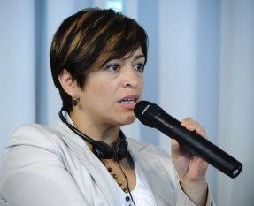 Anabel Hernández-2