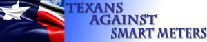 Texans-Against-Smart-Meters