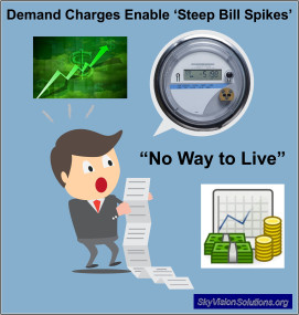 high-smart-meter-bills-and-demand-charges