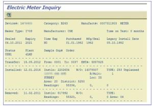Meter-Seal-info
