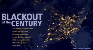 blackout-of-the-century-from-discover