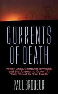 currents_of_death-330
