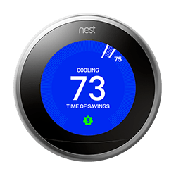 nest-thermostat-time-of-savings-temp-US