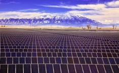 solar-768x506 2