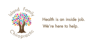 island-family-chiropractic