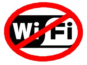 Telus – How to Disable the Wi-Fi function | Coalition to