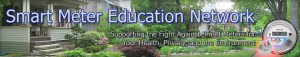 smart-meter-education-network-banner