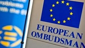eu-ombudsman