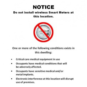 notice-one-or-more-of-the-following-conditions-exists-in-this-dwelling
