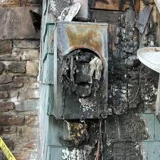 burned-smart-meter
