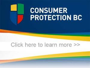 consumer-protection-bc