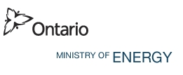 ontario-ministry-of-energy