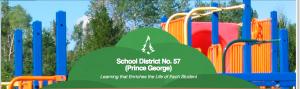 school-dist-57