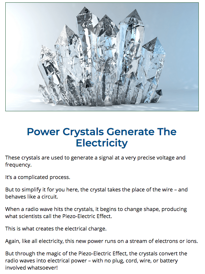 """2018-02-24 New """"magic"""" wireless electricity 
