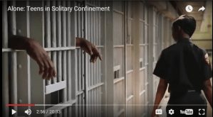 alone-teens-in-solitary-confinementcropped