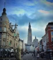 Antwerpen_2