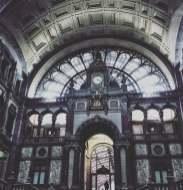 Antwerpen_4
