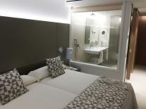Hipotels-Gran-Playa-Zimmer-2