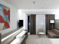 Hipotels-Gran-Playa-Zimmer-3
