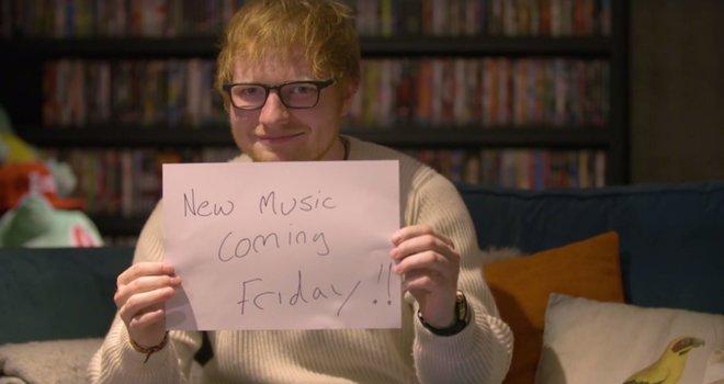 ed-sheeran-facebookvideo-screen